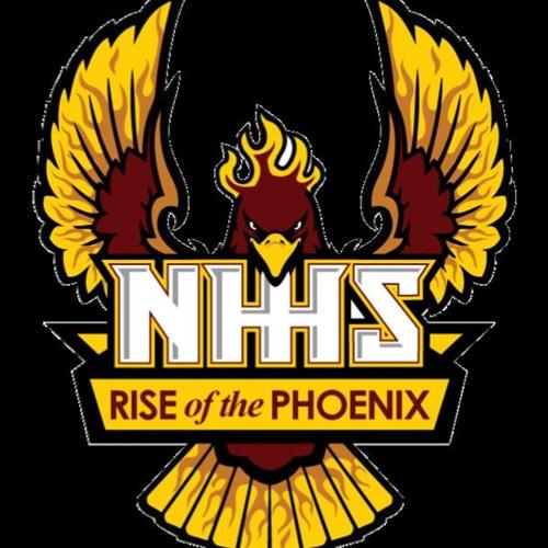 Boys' Varsity Football - New Hampstead High School - Savannah ...