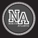 North Atlanta High School - Girls' Varsity Basketball