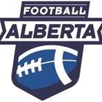 Team Alberta U18 - Team Alberta U18