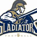 gladiator football jv st francis high school traverse gladiator logo template gladiator locomotives online sales