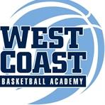 WestCoast Basketball  - JV Team