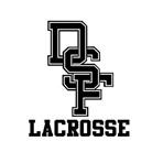 Douglas S. Freeman Rebels - Douglas S. Freeman Rebels Boys' JV Lacrosse