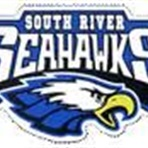 South River High School - Boys' Varsity Lacrosse