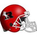 Roosevelt High School - Roosevelt Varsity Football
