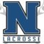 West Windsor-Plainsboro North High School - Boys' Varsity Lacrosse