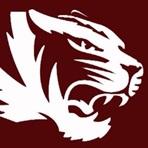 Silsbee High School - Middle School Football
