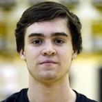 Southern Regional High School - Boys' Varsity Volleyball