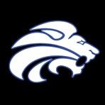 Calvary Chapel Christian High School - CCCS Mens Varsity Basketball