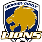 Hickory Grove Christian High School - Varsity Men's Soccer