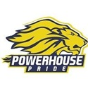 PowerHouse Football - PowerHouse Varsity