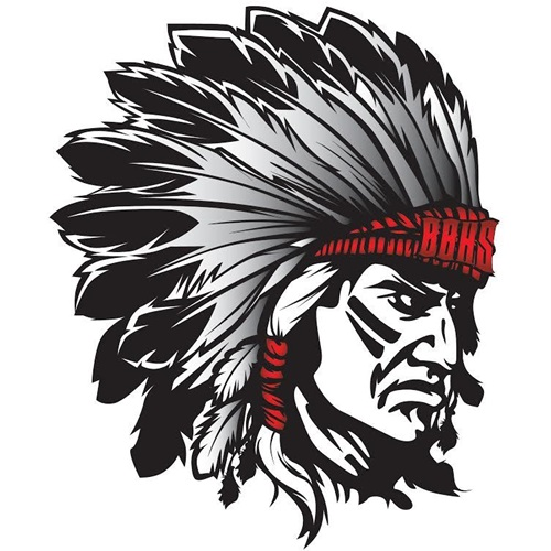 Broken Bow High School - Varsity Wrestling