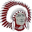 Broken Bow High School - Broken Bow Varsity Wrestling