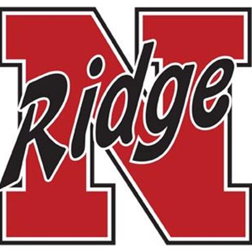 Northridge High School - Boys' Sophomore Football 2016