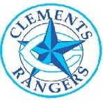 Clements High School - Clements Girls' Varsity Soccer