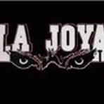 La Joya High School - Coyote Football