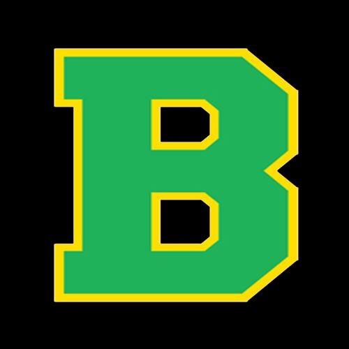 Bishop Blanchet High School - Varsity Football