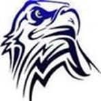 Key High School - Boys' Varsity Lacrosse