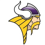 Vienna Vikings - Vienna Vikings Football
