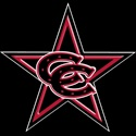 Coppell High School Logo