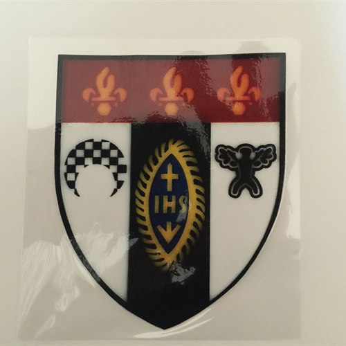 Brophy College Prep High School - Boys Varsity Football