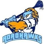 CNY Roadhawks Lacrosse Club - CNY Roadhawks