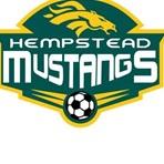 Hempstead High School - Boys' Varsity Soccer