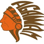 Agawam High School - Boys' Varsity Lacrosse
