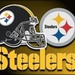 Plymouth Canton Steelers - Steelers JV