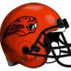 Beavercreek High School - Boys Varsity Football