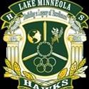 Lake Minneola High School - LMHS Boy's Soccer