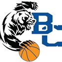 Butler County High School - Butler County Girls' Varsity Basketball