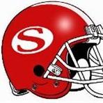 Screven County High School - Screven County Varsity Football