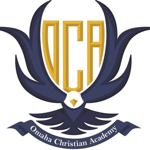Omaha Christian Academy High School - Girls Varsity Basketball