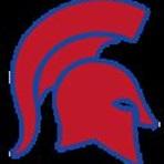 Simley High School - Boys' Varsity Lacrosse