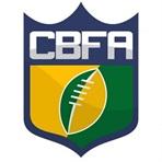 Brasil Nacional  - Brasil Nacional Football