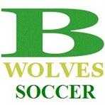 Buford High School - Boys' Varsity Soccer
