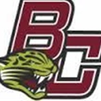 Boulder Creek High School - Varsity Football
