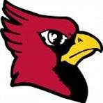 Southport High School - Boys Varsity Football