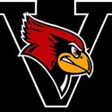 Verdigris High School - Boys Varsity Football