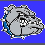 North Iowa Bulldogs  - North Iowa Bulldogs