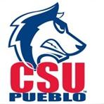 Colorado State University-Pueblo - Mens Varsity Football