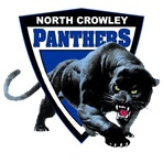 North Crowley High School Logo