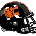 Norman High School - Boys Varsity Football