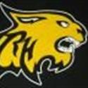 Rio Hondo High School - Boys Varsity Basketball
