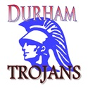 Durham High School - Varsity Football