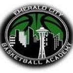 Emerald City Basketball Academy - ECBA Swish