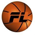 Fort Lee High School - JV BASKETBALL