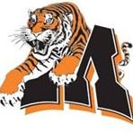 Marshfield High School - Junior Varsity Football (JV1)