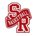St. Rita High School - Boys Varsity Basketball