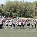 New Fairfield High School - New Fairfield Boys' Lacrosse
